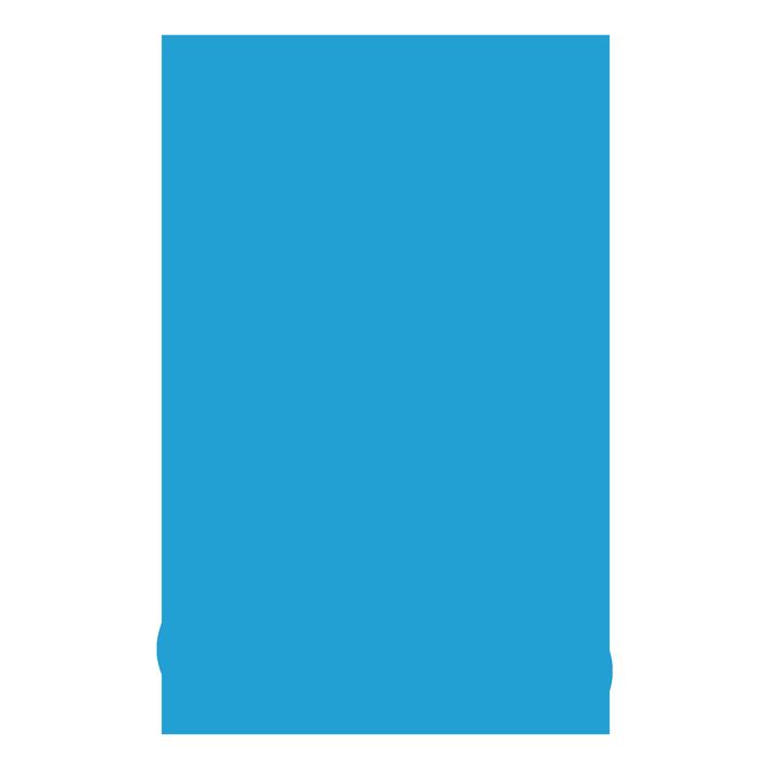 icona-laboratorio-analisi-veterinario-2