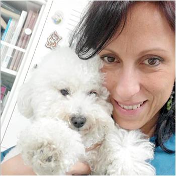 veterinaria_daniela_galletti