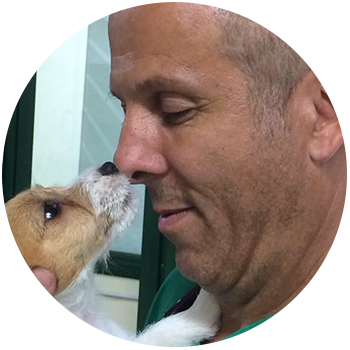 veterinario_settimio_mordenti