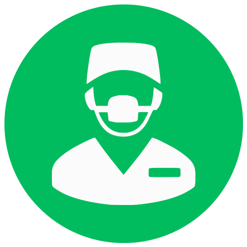 chirurgia-veterinaria