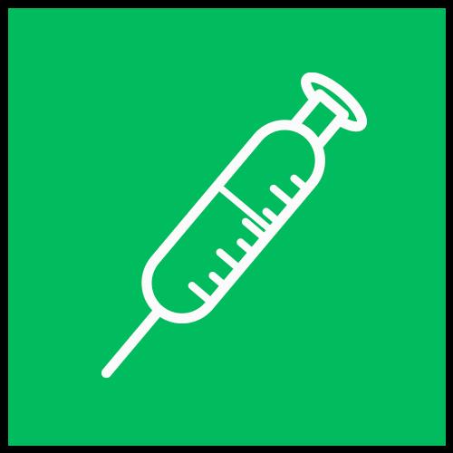 medicina-veterinaria-urgenza